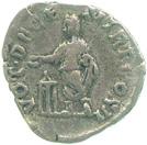 CM.RI.1638-R reverse