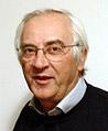 Professor Gaspar Feliu i Montfort