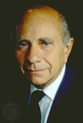 The late Professor Georges Duby