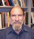 Professor Stephen White