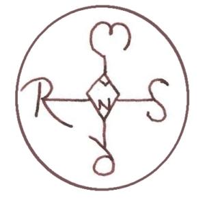 RM Monogramme