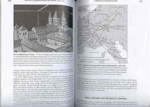 Pp. 270-271 of Moran & Gerberding's Medieval Worlds