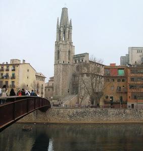 Sant Feliu de Girona