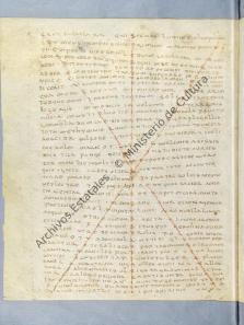 Archivo de la Corona de Aragón, MS Ripoll 106, fo. 89v