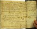 Arxiu Capitular de Vic, Calaix 9, I, no. 102