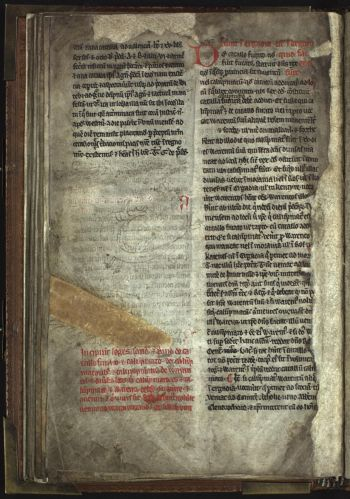 Edinburgh, National Archives of Scotland, MS PA5/1, fo. 59v