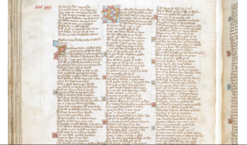 London, British Library, Additional MS 22283, fo. 130v