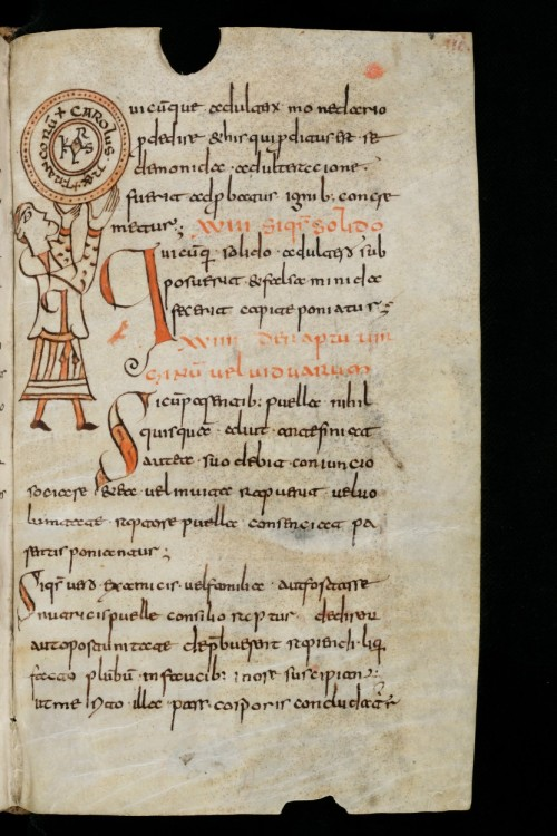 Sankt Gallen, MS 731, fo. 56r