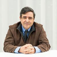 Agustín Azkarate-Olgaun